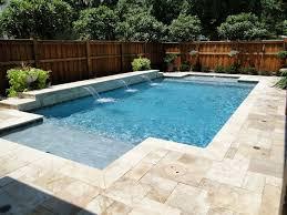Backyard Inground Swimming Pools Inground Swimming Pool Designs Astounding Best 25 Pool Designs