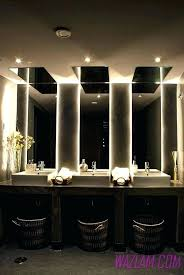 vanities with lights and mirror u2013 wafibas