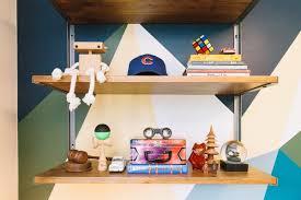 create a room to grow u2013 boulder lifestyle magazine