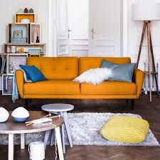 living room small living alluring sofa ideas for small living
