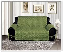 sofa and love seat covers sofa design t shape sofa and love seat covers walmart sofa and