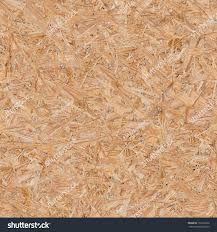 pressed wooden panel osb seamless tileable stock photo 133162076