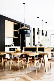 Old Homes With Modern Interiors 520 Best Kitchen Inspiration Images On Pinterest Kitchen Dream