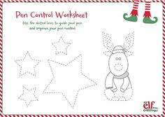 elf on the shelf coloring pages for kids free elf on the shelf printables elf on the shelf matching game