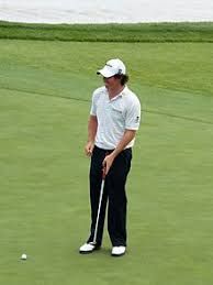 target rory mcilroy black friday rory mcilroy wikipedia