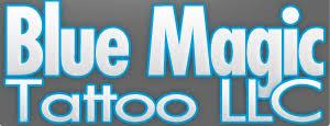 tattoos crystal lake blue magic tattoo llc 815 479 5195