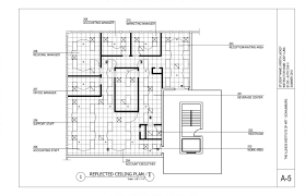 restaurant layout floor plan hospitality design pinterest