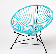 Turquoise Patio Chairs 1972 Solair Chairs Still Made Today And 8 More Retro Style Patio