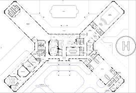 cool floor plans cool floor plan home interior plans ideas