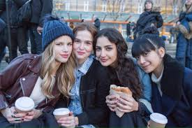before i fall movie on twitter