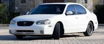 nissan maxima manual transmission for sale ct 2000 maxima se 5 speed manual maxima forums