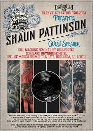 borderline tattoo collective borderline tattoo collective