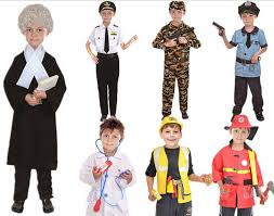 Halloween Costumes Kids Boys Compare Prices Pilot Halloween Costume Kids