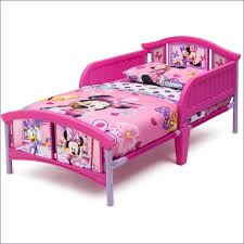 Twin Bed Comforter Sets For Boys Bedroom Awesome Childrens Comforter Sets Kids Twin Bed Sheets