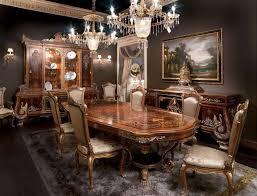 pareti sala da pranzo sala da pranzo stile veneziano sala da pranzo con pareti scure