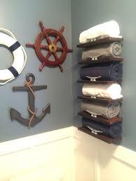 nautical bathroom ideas nautical bathroom decor inspiration ideas nautical