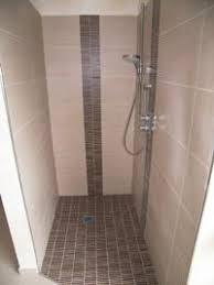 badezimmer fliesen mosaik dusche bad dusche abmauerung fliesenmosaik v maurer jpg 200 267 pixel