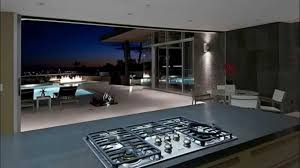 Home Design House In Los Angeles Million Dollar Modern Home Los Angeles Youtube