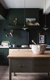 kitchen paint colors design inspiration for 2017 apartment therapy