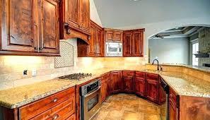 alder wood kitchen cabinets pictures alder wood kitchen cabinets hambredepremios co