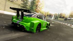 ford focus rs wiki image ford focus rs circuit jpg the crew wiki fandom powered