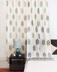 Curtains Online Shopping Buy Fabindia Beautiful Curtains Online Fabindia Com