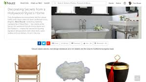 100 landry home decorating featured on houzz moon rise