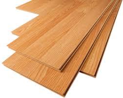Hardwood Floor Planks Why Choose Hardwood Floors Healthy Durable And Desireable