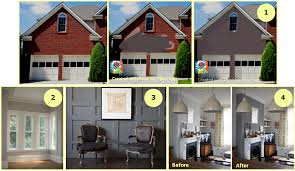 paint neutral colors paint my place app
