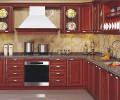 kitchen cabinets pittsburgh on 500x338 kitchen cabinets