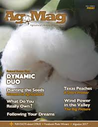 thoughts on jeep comanche grassroots issue 18 of ag mag by theagmag issuu