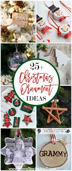 Semi Ornaments Ornament Ideas Home Stories A To Z