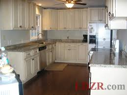 How To Become A Kitchen Designer by Small White Kitchen Design Small White Kitchen Design And How To