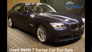 used lexus for sale new orleans used bmw 7 series for sale in usa worldwide shipping youtube