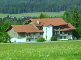 Haus Und Grundst K Haus Sonntal Fewo Direkt