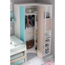 chambre bebe complete cdiscount décoration chambre fille gain de place 23 reims 11310810 oeuf