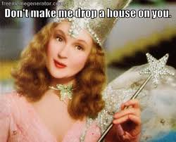Wizard Of Oz Meme Generator - wizard of oz free meme generator makes me laugh faith and