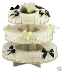 wedding cake boxes for guests 1000 images about cakes cool small cake boxes for wedding