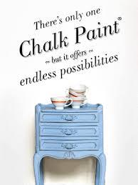 chalk paint lafayette due south lafayette