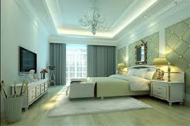 Bed Designs For Master Bedroom Indian Home Design Bedroom Modern Decorating Ideas Double Design Photos