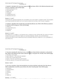 nursing teaching plan template 28 meeting minutes notes template