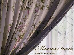 How To Measure For Grommet Curtains 77 Best How To Make Curtains Images On Pinterest Curtains