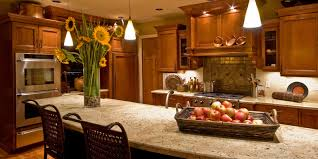 how to reface your kitchen cabinets cabinet reface granite u0026 marble design