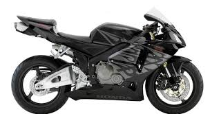 2005 cbr 600 honda motorbikespecs net motorcycle specification database