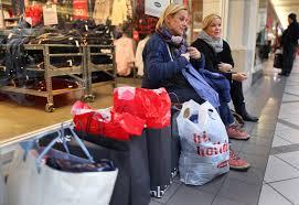 thanksgiving sales 2014 black friday racked