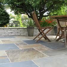 Patio Slabs Bridgend Cardiff Slate And Stone Ltd
