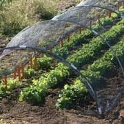 greenhouse shade covers dewitt uv pe knitted shade cloth 90