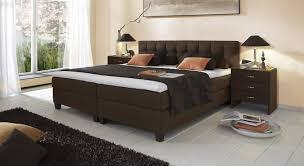 Schlafzimmer Welche Farbe Passt Ideen Schlafzimmer Ideen Braunes Bett Destinado A Casa