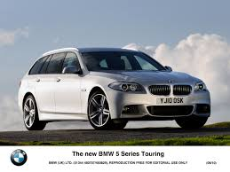 used bmw 5 series estate for sale wallpapers 2011 bmw 5 series touring