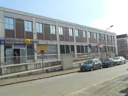 la poste bureau de poste bureau de poste poste montfermeil 93370 adresse horaire et avis